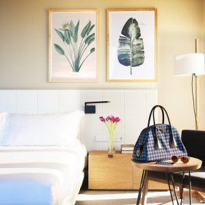 Green Dreams Arima Hotel