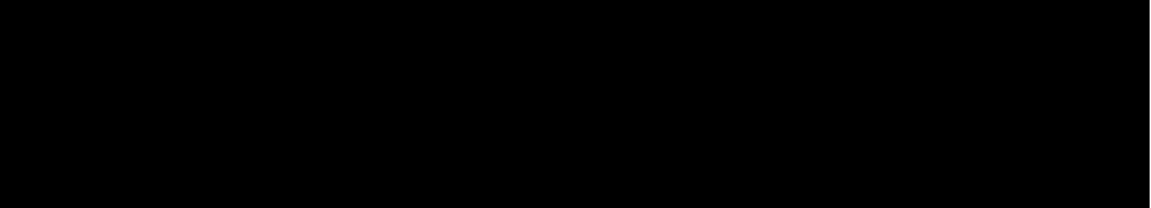 logo arima hotel