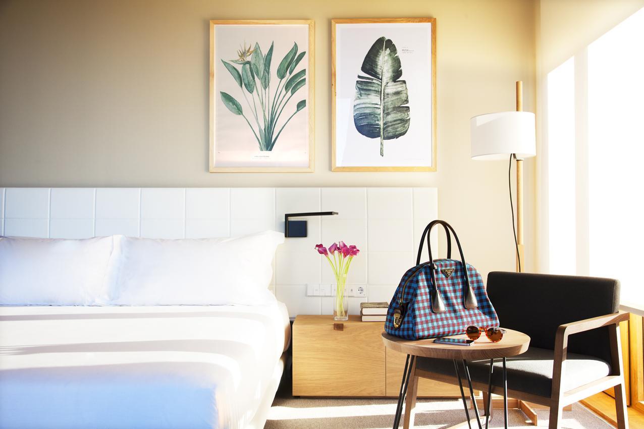 reserva larga estancia arima hotel
