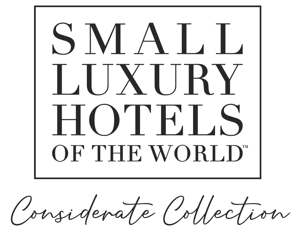 Small Luxury Hotels Of The World - Arima Hotel - Considerate Collection